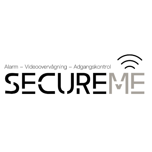 Secure Me